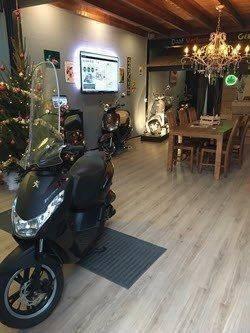 Scooter-kopen-of-leasen-Nieuwegein