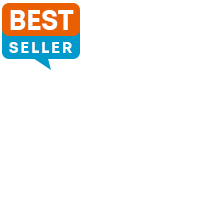 best seller orange png