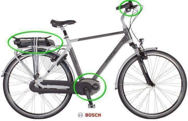 elektrische-fiets-bosch-ebike