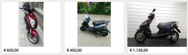 2de-hands-scooter-kopen-milieuzone