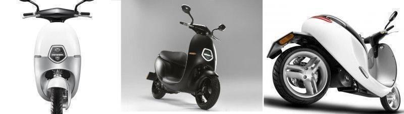 agm-elektrische-scooter-eco-e1s