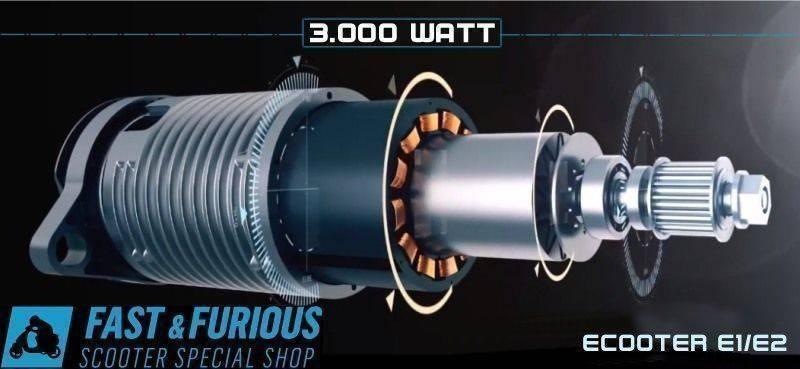 ecooter-e1-e2-motor.