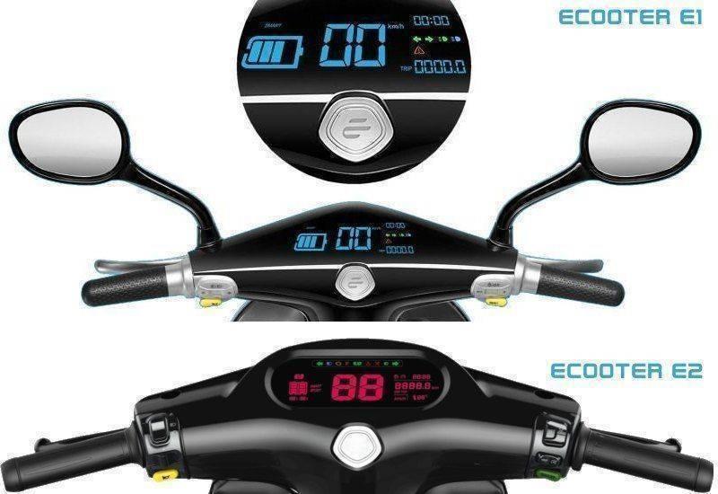 ecooter-e1-e2-stuur