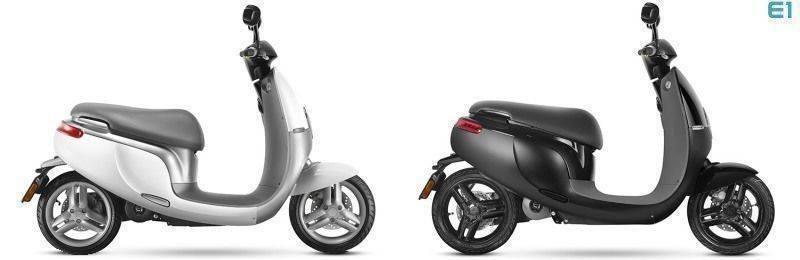 ecooter-e1