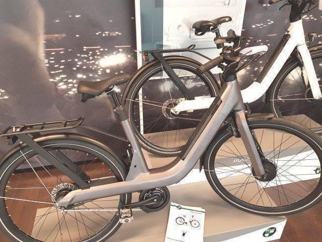 elektrische-puch-maxi-fietsen