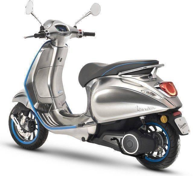 elektrische-scooter-vespa-elettrica