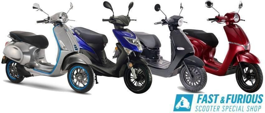 escooter-kopen-alphen-aan-den-rijn