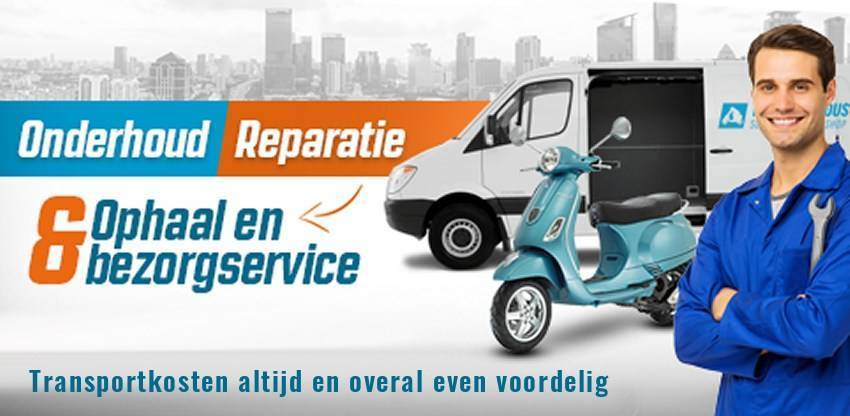 escooter-onderhoud-reparatie-alphen-aan-den-rijn