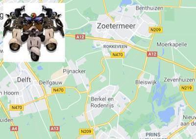 scooterwinkel-zoetermeer