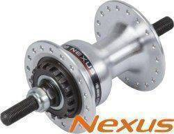 nexus-naaf