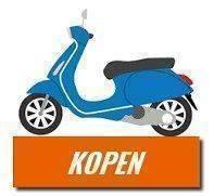 nieuwe-scooter-kopen-amsterdam