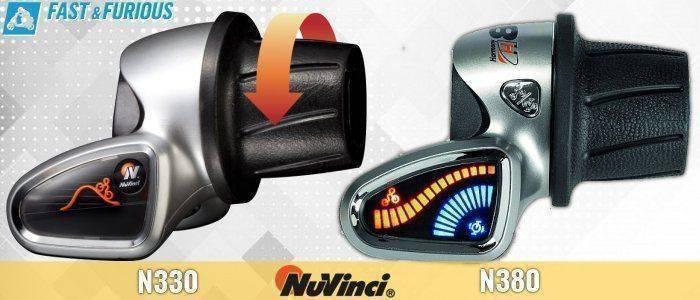 nuvinci-naven-n330-n380