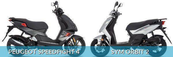 peugeot-speedfight-sym-orbit