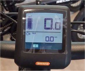 puch-fiets-lcd-display-egoing