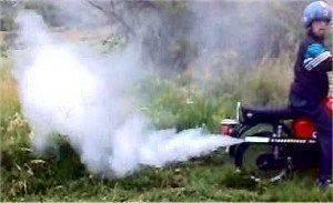 schadelijke-uitlaatgassen-scooter