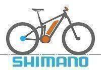shimano-ebike