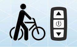 walkassist-elektrische-fiets