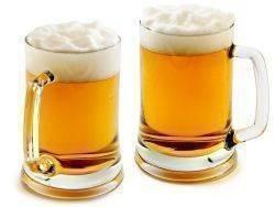 boete-voor-alcohol