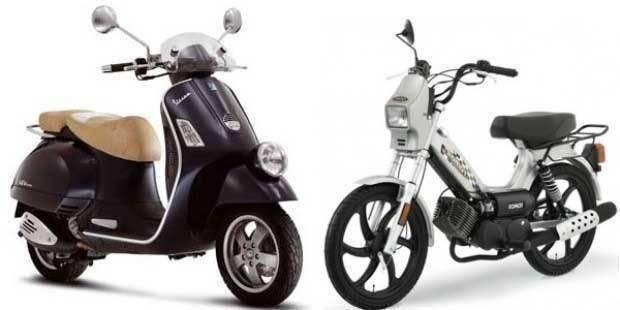brommer-of-scooter-kopen