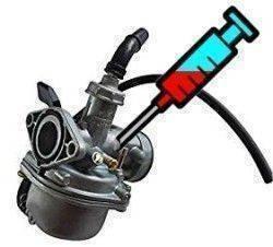 carburateur-euro4-injectie