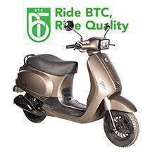 BTC_scooters