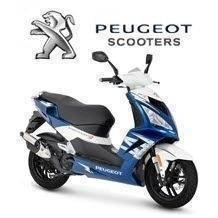 Fast Furious Scooters Grootste Online Scootershop