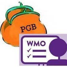 Subsidie WMO/PGB