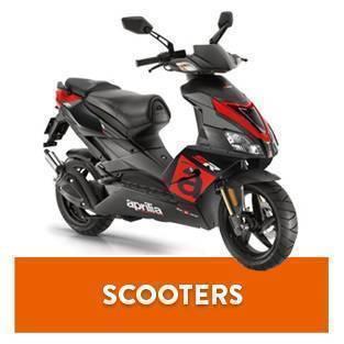 Nieuwe Scooter Aanbieding? Bij Wie?