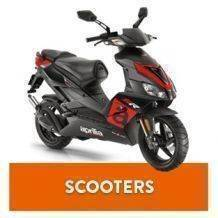 Scooter Leasen All In? Doe Het Goedkoop
