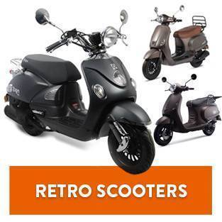 retro-scooter-leasen