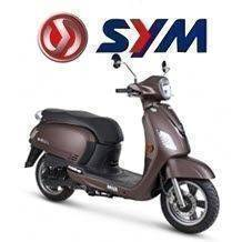 sym-scooters-kopen-op-afbetaling