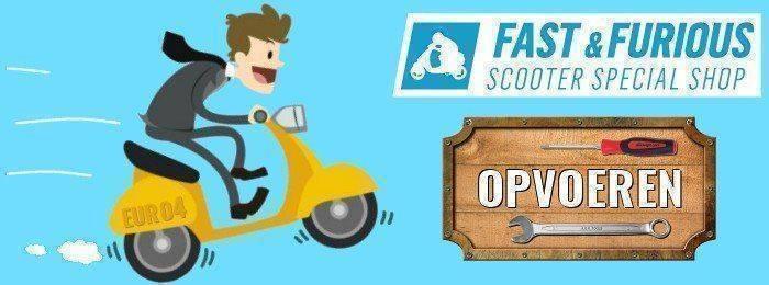 euro4-scooter-opvoeren
