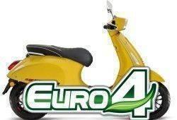 euro4-vespa-scooter-opvoeren
