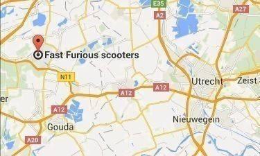 fast-furious-scooters-vanaf-utrecht