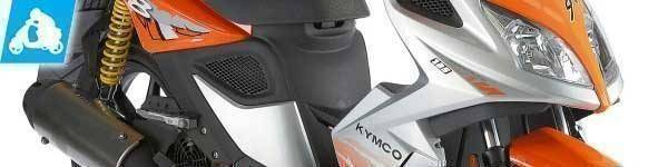 kymco-scooter-banner