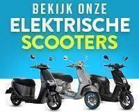 escooter-kopen