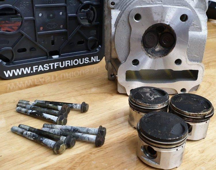 problemen-e10-euro95-motorblok-schade