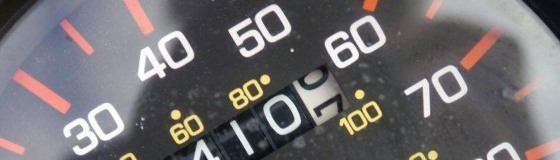 snelheid-snorscooter-rijbaan-na-ombbouwen