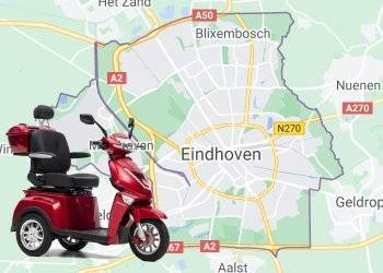 scootmobiel-eindhoven