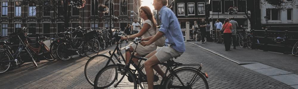 Elektrische-dasmes-of-heren-fiets