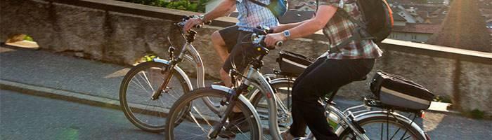 Elektrische-fiets-kopen