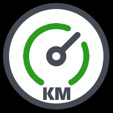 kilometer bereik scootmobiel