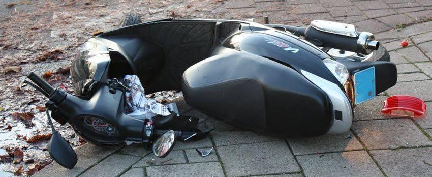 kosten-scooter-schade-herstel