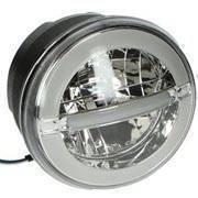 led-koplamp-riva-met-dagrijverlichting