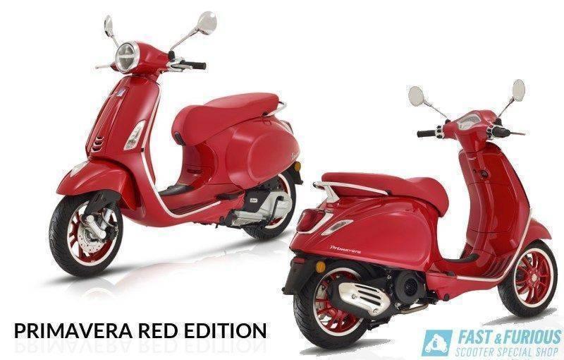 vespa-primavera-2020-model-red-edition