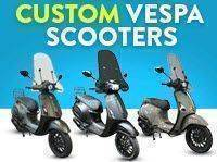 vespa-custom-full-option