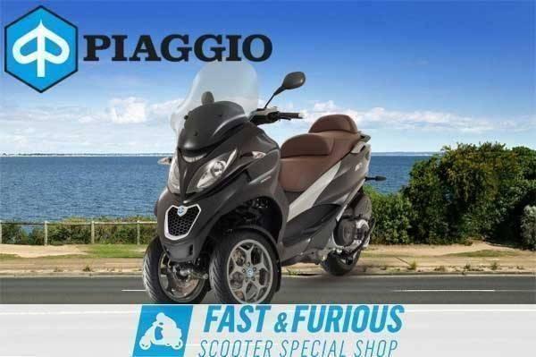 piaggio_mp3_scooter_kopen