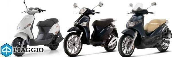 piaggio_scooter_kopen