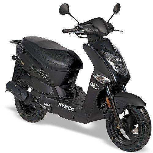 kymco agility fr 12 inch 50cc 4 takt euro2 kopen of leasen online. Black Bedroom Furniture Sets. Home Design Ideas