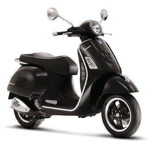 vespa gts 300 super euro4 leasen of kopen goedkoop online. Black Bedroom Furniture Sets. Home Design Ideas